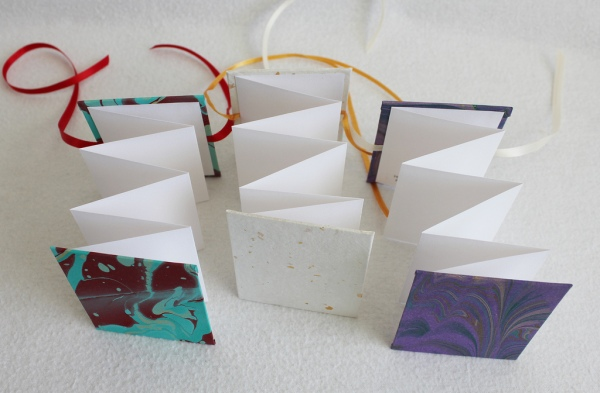 accordion book_https- goo.gl images rDzcdm8713824929_d24fd3c153_b