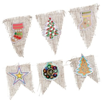 Bunting [image] retrieved from https- goo.gl images WcgwTu_ZCRHE170_2.jpg