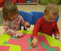 https- goo.gl images Vh7gRx_5c6d4f595beaefa2fd0a0f35254912ec--preschool-christmas-christmas-crafts